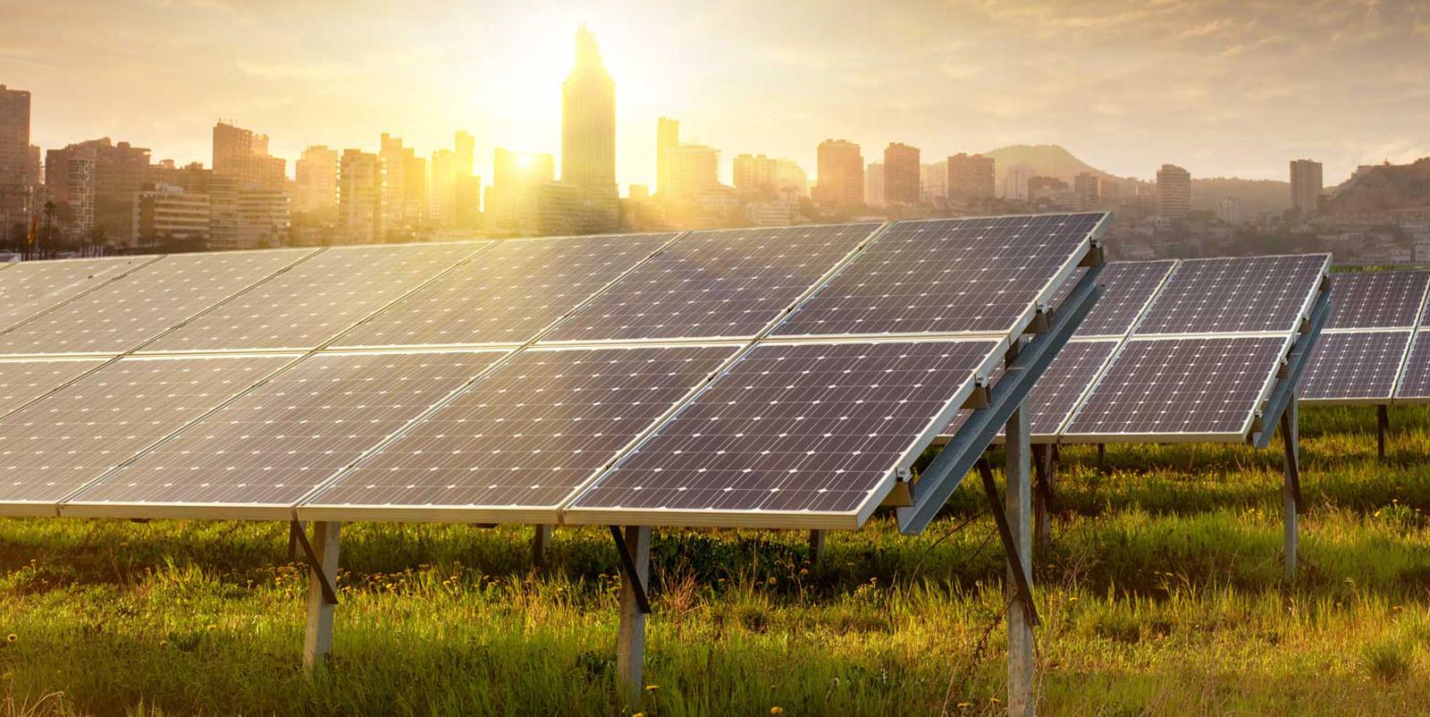 Tubi preisolati flessibili pannelli solari